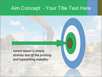 0000075651 PowerPoint Templates - Slide 83