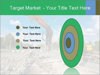 0000075651 PowerPoint Templates - Slide 84