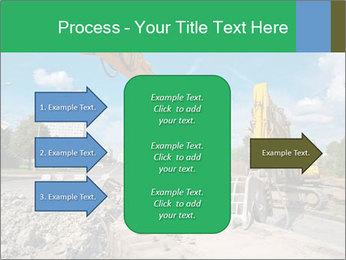 0000075651 PowerPoint Templates - Slide 85