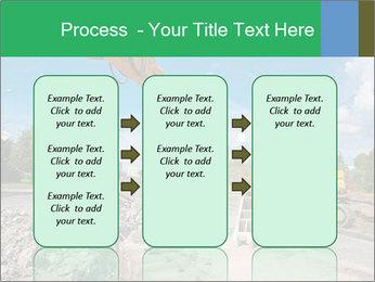 0000075651 PowerPoint Template - Slide 86
