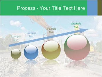 0000075651 PowerPoint Templates - Slide 87