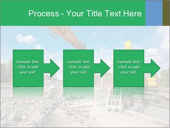 0000075651 PowerPoint Templates - Slide 88
