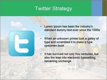 0000075651 PowerPoint Templates - Slide 9