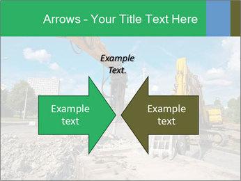 0000075651 PowerPoint Templates - Slide 90