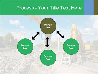 0000075651 PowerPoint Template - Slide 91