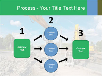 0000075651 PowerPoint Templates - Slide 92