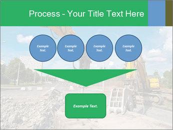 0000075651 PowerPoint Templates - Slide 93
