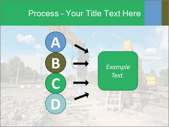 0000075651 PowerPoint Templates - Slide 94