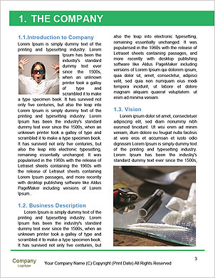 0000075651 Word Template - Page 3