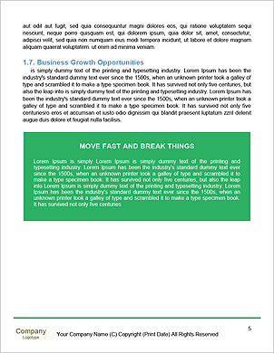 0000075651 Word Template - Page 5