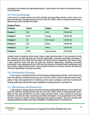 0000075651 Word Template - Page 9