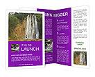 0000075652 Brochure Template