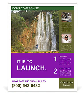 0000075652 Poster Template