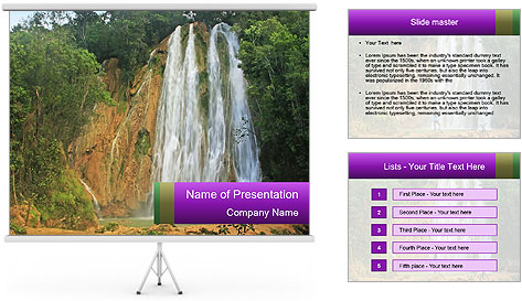 0000075652 PowerPoint Template