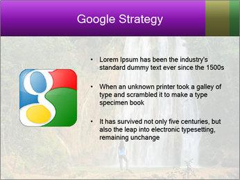 0000075652 PowerPoint Template - Slide 10