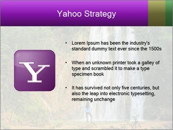 0000075652 PowerPoint Template - Slide 11