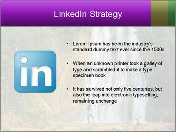 0000075652 PowerPoint Template - Slide 12