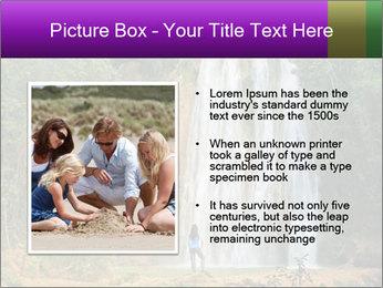 0000075652 PowerPoint Template - Slide 13