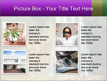 0000075652 PowerPoint Template - Slide 14