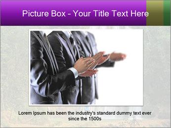 0000075652 PowerPoint Template - Slide 16