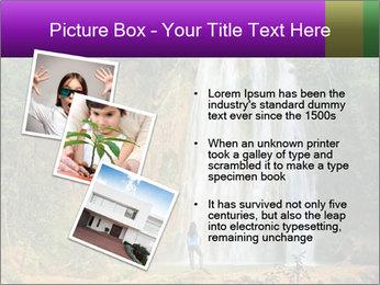 0000075652 PowerPoint Template - Slide 17