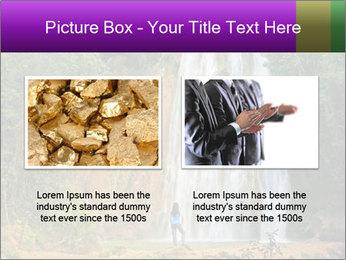 0000075652 PowerPoint Template - Slide 18