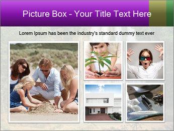 0000075652 PowerPoint Template - Slide 19