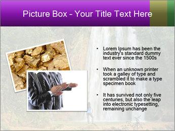 0000075652 PowerPoint Template - Slide 20