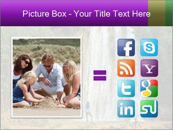 0000075652 PowerPoint Template - Slide 21