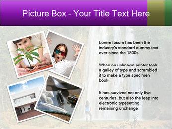 0000075652 PowerPoint Template - Slide 23