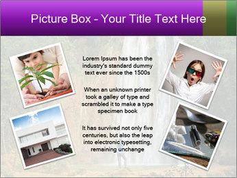 0000075652 PowerPoint Template - Slide 24