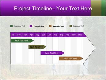 0000075652 PowerPoint Template - Slide 25