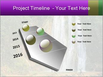 0000075652 PowerPoint Template - Slide 26