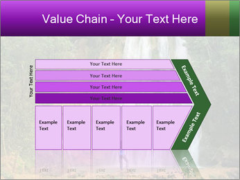 0000075652 PowerPoint Template - Slide 27