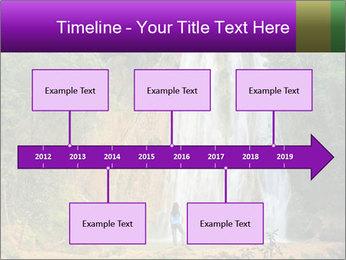 0000075652 PowerPoint Template - Slide 28