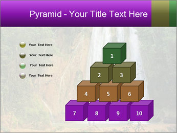 0000075652 PowerPoint Template - Slide 31