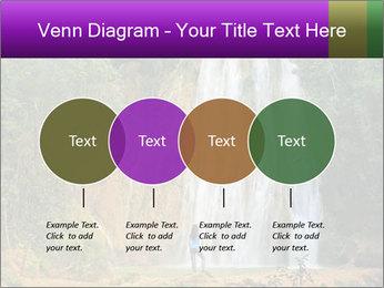 0000075652 PowerPoint Template - Slide 32