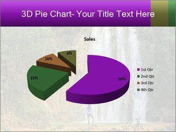 0000075652 PowerPoint Template - Slide 35