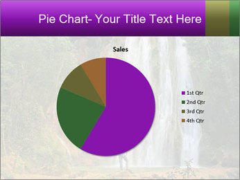 0000075652 PowerPoint Template - Slide 36