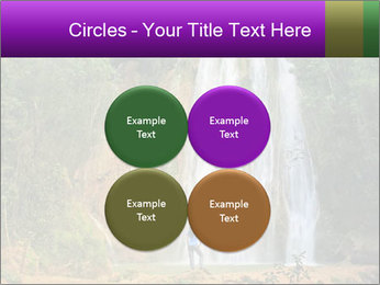 0000075652 PowerPoint Template - Slide 38