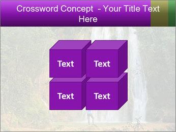 0000075652 PowerPoint Template - Slide 39