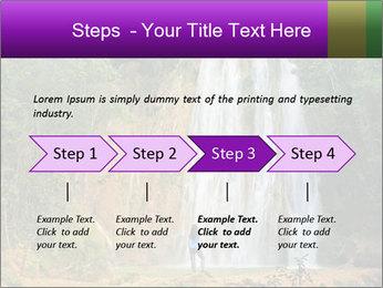 0000075652 PowerPoint Template - Slide 4