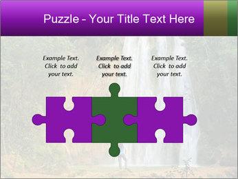 0000075652 PowerPoint Template - Slide 42