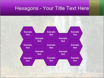0000075652 PowerPoint Template - Slide 44
