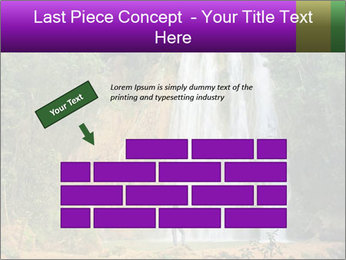 0000075652 PowerPoint Template - Slide 46
