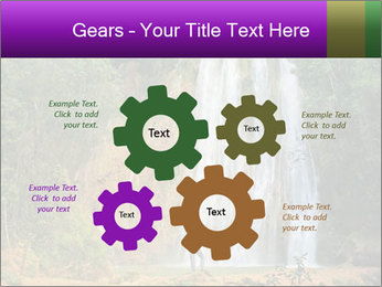 0000075652 PowerPoint Template - Slide 47