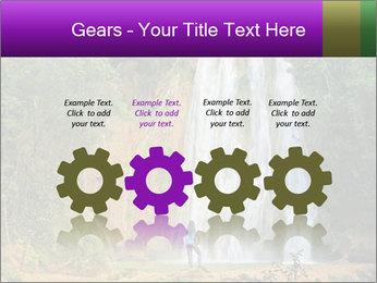 0000075652 PowerPoint Template - Slide 48