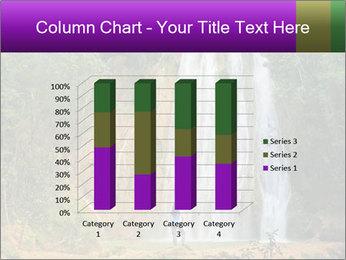 0000075652 PowerPoint Template - Slide 50