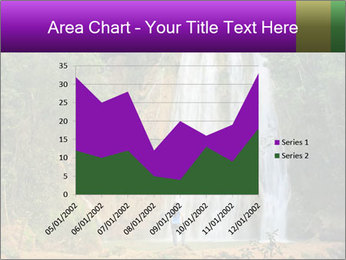 0000075652 PowerPoint Template - Slide 53