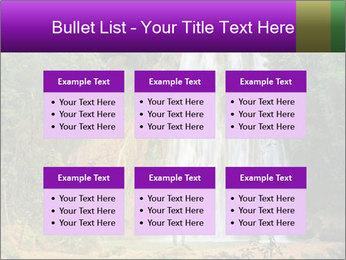 0000075652 PowerPoint Template - Slide 56